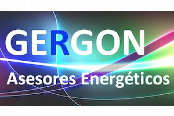 gergon asesores energeticos