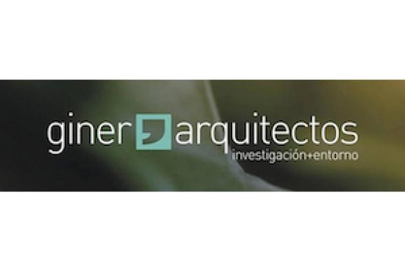 Giner Arquitectos