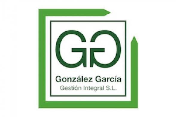 González García Gestión Integral