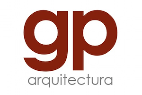 GP Arquitectura