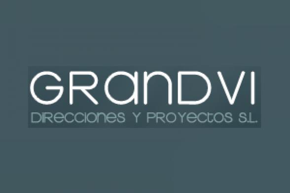 Vicente Grandas García / GRANDVI direcciones y proyectos S.L.