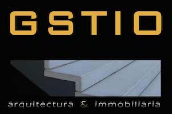 GSTIO arquitectura & immobiliària