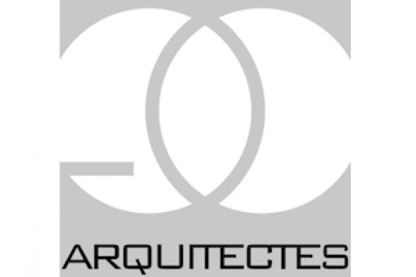 guillamon-cobos arquitectos