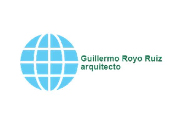 GUILLERMO ROYO RUIZ