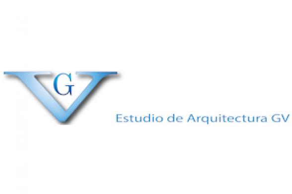 Estudio de Arquitectura GV