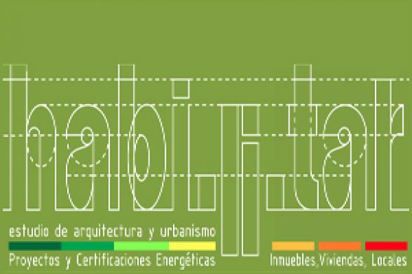 habilitar certificados energeticos