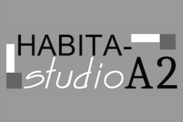 HABITA-studio A2