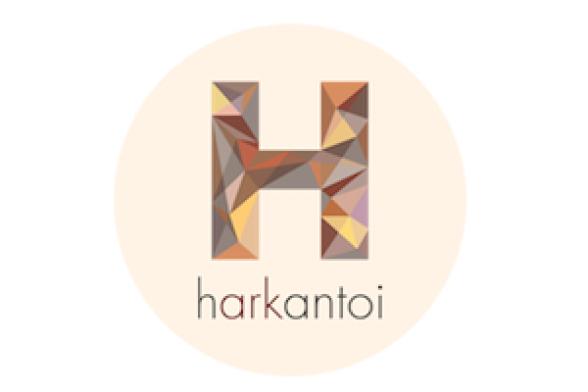 Harkantoi - Servicios Técnicos en Arquitectura, Eficiencia energética y PRL