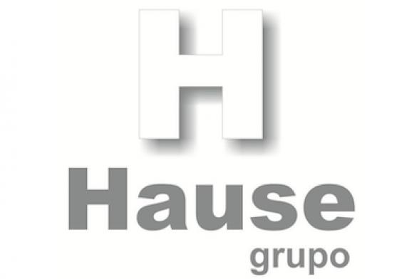 Hause  proyectos y certificaciones energéticas de viviendas
