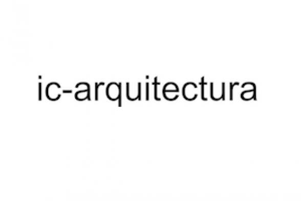 ic-arquitectura