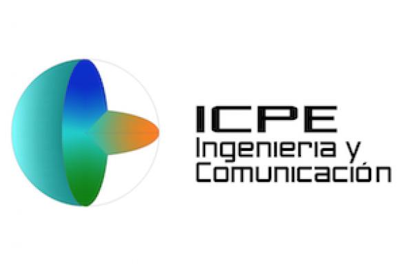 ICPE Ingenieria y Comunicacion