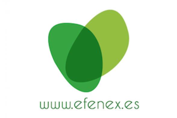 EFENEX