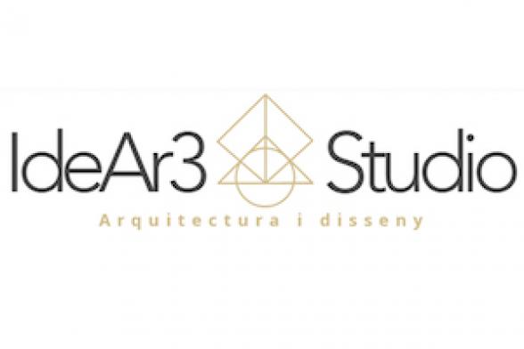 Idear3 Studio