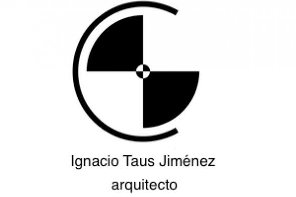 Ignacio Taus Jiménez