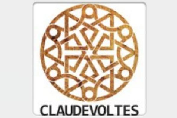 Claudevoltes arquitectura