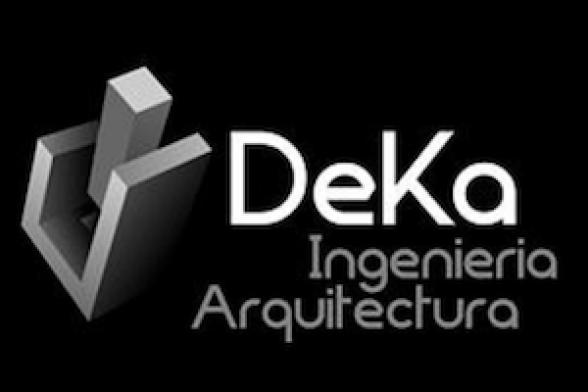 DEKA INGENIERIA Y ARQUITECTURA