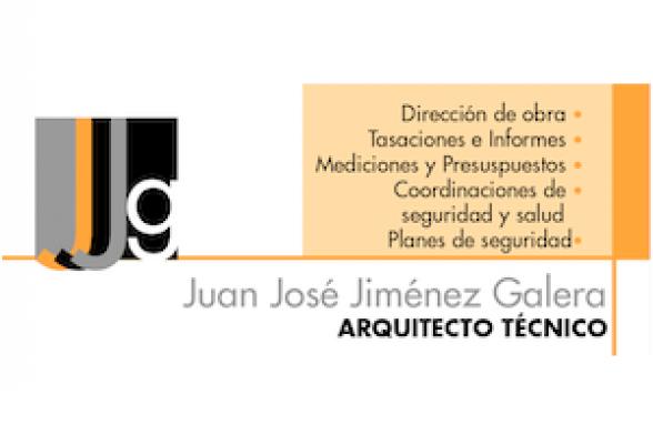 Juan José Jiménez Galera