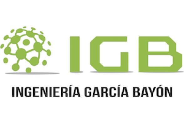 Ingeniería García Bayón