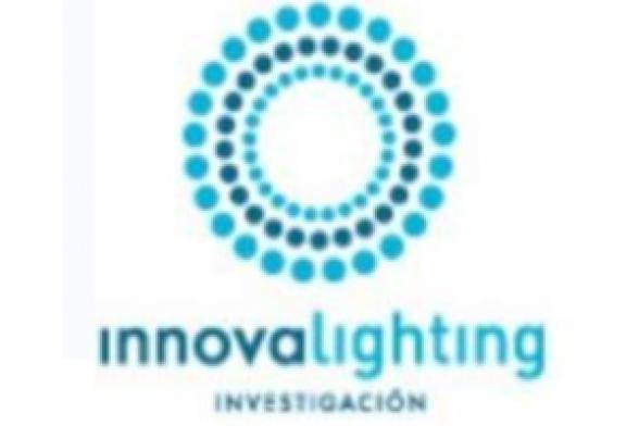 Innovalight Investigación S.L.