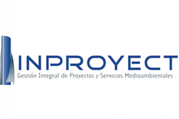 INPROYECT
