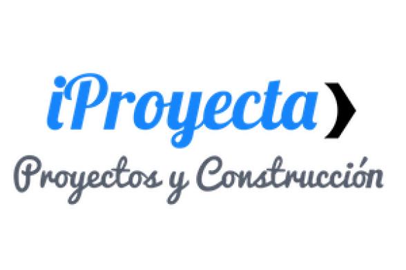iProyecta Proyectos y Construcción