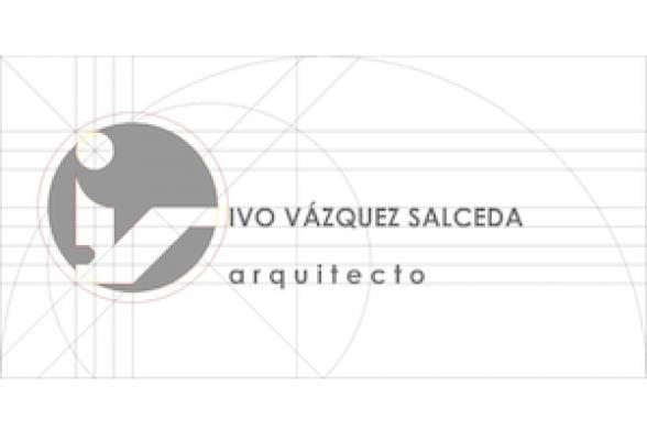 Ivo Vázquez Salceda