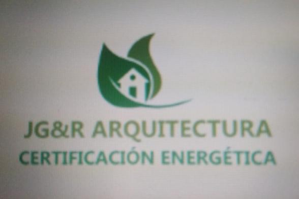 JG&R ARQUITECTURA