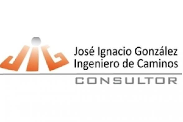JIG. INGENIERO DE CAMINOS. CONSULTOR