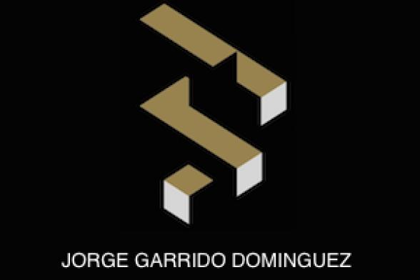 JORGE GARRIDO DOMINGUEZ