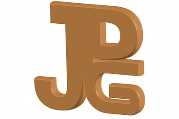 JPG - Certificación Viviendas Zaragoza