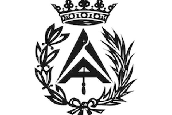 Juan Alberto - Arquitecto técnico albacete