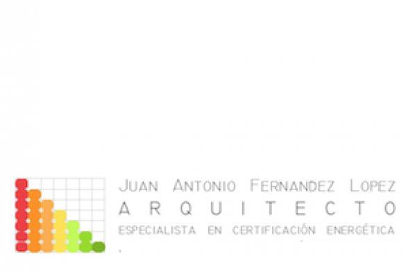 Juan Antonio Fernandez Lopez