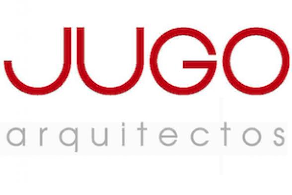 JUGO arquitectos, estudio de arquitectos de Madrid