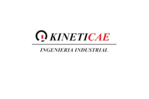 KinetiCAE