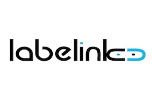 www.labelink.es