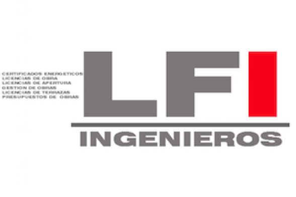 Certificado Eneregetico Cantabria LFingenieros.es