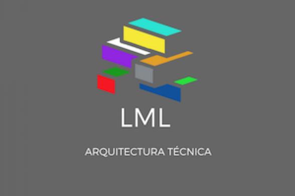ARQUITECTURA TECNICA LML