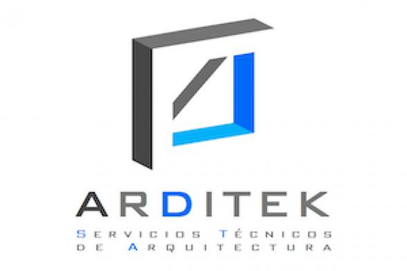Arditek Servicios Técnicos de Arquitectura