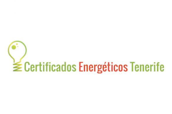 Certificados Energéticos Tenerife