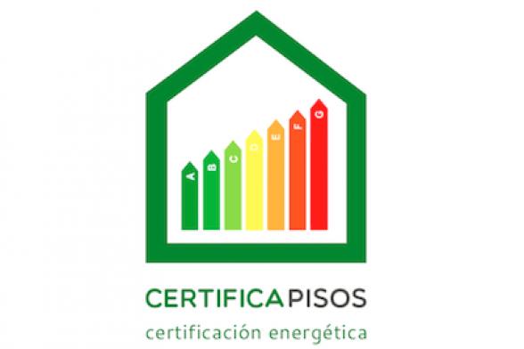 Certificapisos Certificacion Energetica