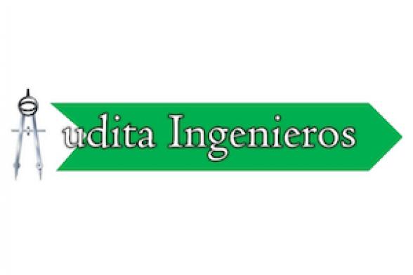 Audita Ingenieros. Certificado Eficiencia energética