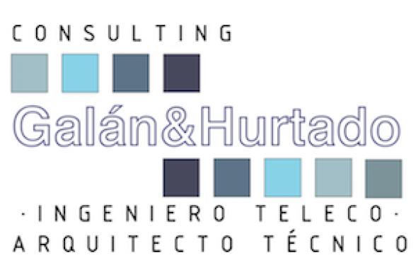 GALAN & HURTADO CONSULTING