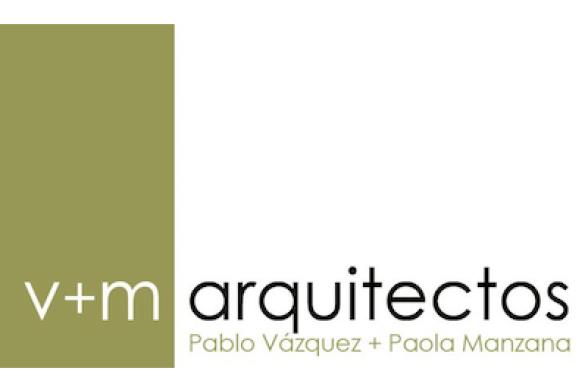 VM Arquitectos Valencia