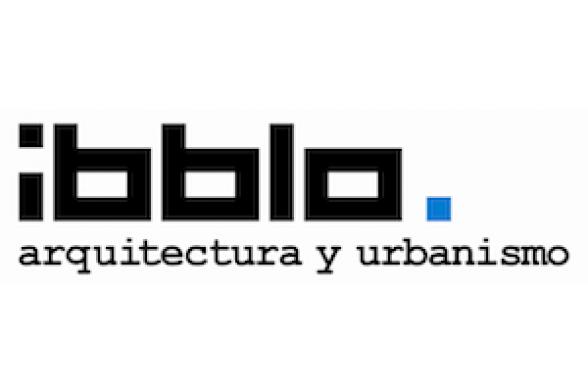 ibblo - arquitectura y urbanismo