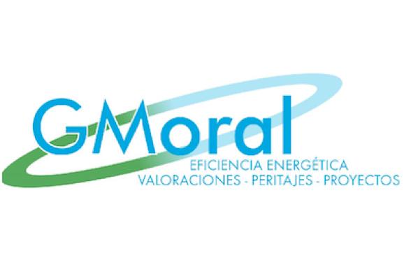 Valoraciones y Peritajes GMoral