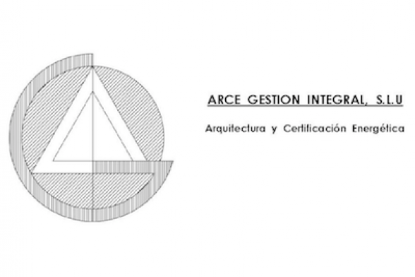 ARCE GESTION INTEGRAL SLU