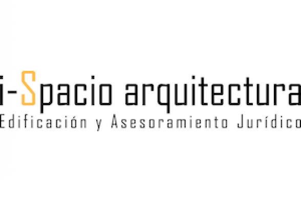 i-Spacio arquitectura