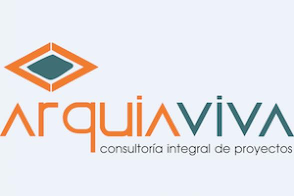 ARQUIAVIVA CONSULTORIA INTEGRAL DE PROYECTOS S.L.