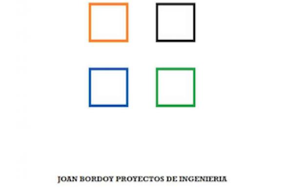 Juan Bordoy Pou