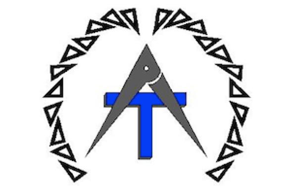 ARQUITECSUR Estudio de Arquitectura Técnica e Ingeniería de la Edificación